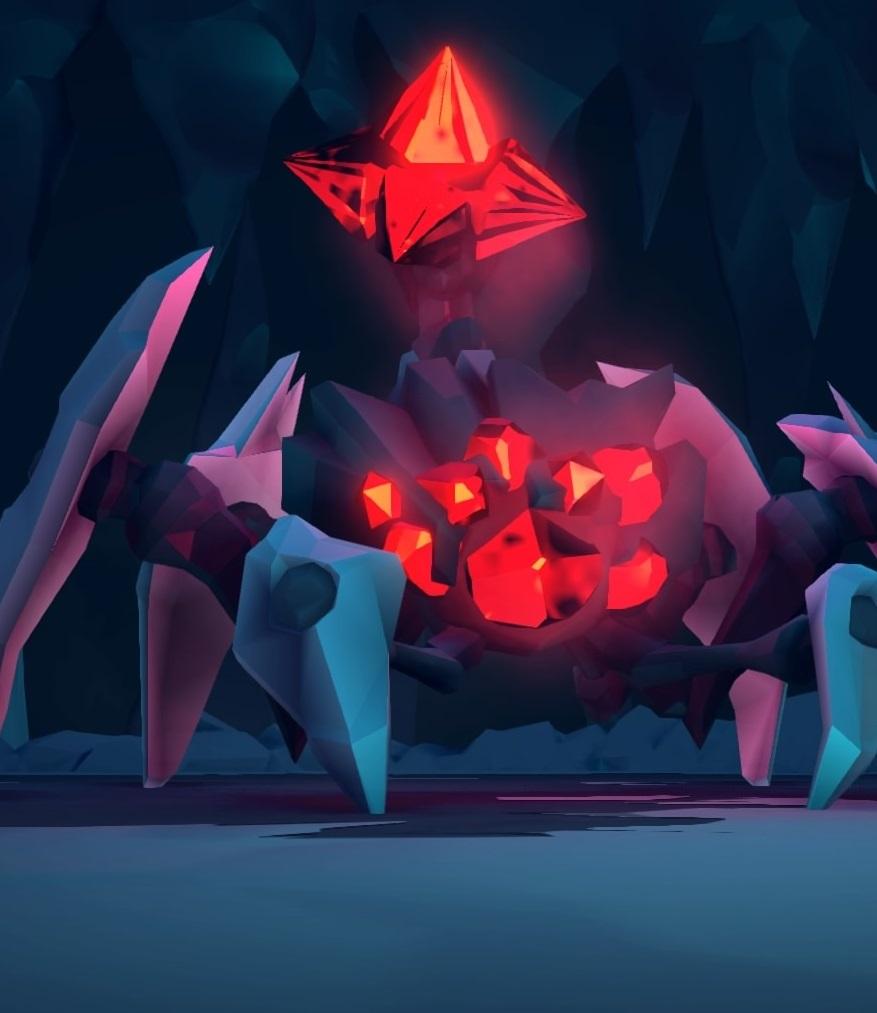 Рецензия на Masters of Anima, игру, похожую на Overlord и Pikmin | Канобу - Изображение 4