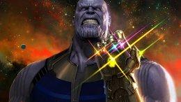 Поклонники Marvel хотят, чтобы вРоссии поменяли подзаголовок «Мстителей4»