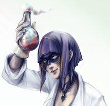 Разрушители мифов | Канобу