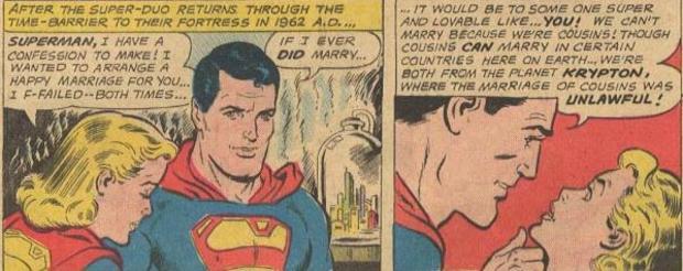 Монстры «Секретных материалов» и их аналоги из супергеройских комиксов   Канобу - Изображение 5860