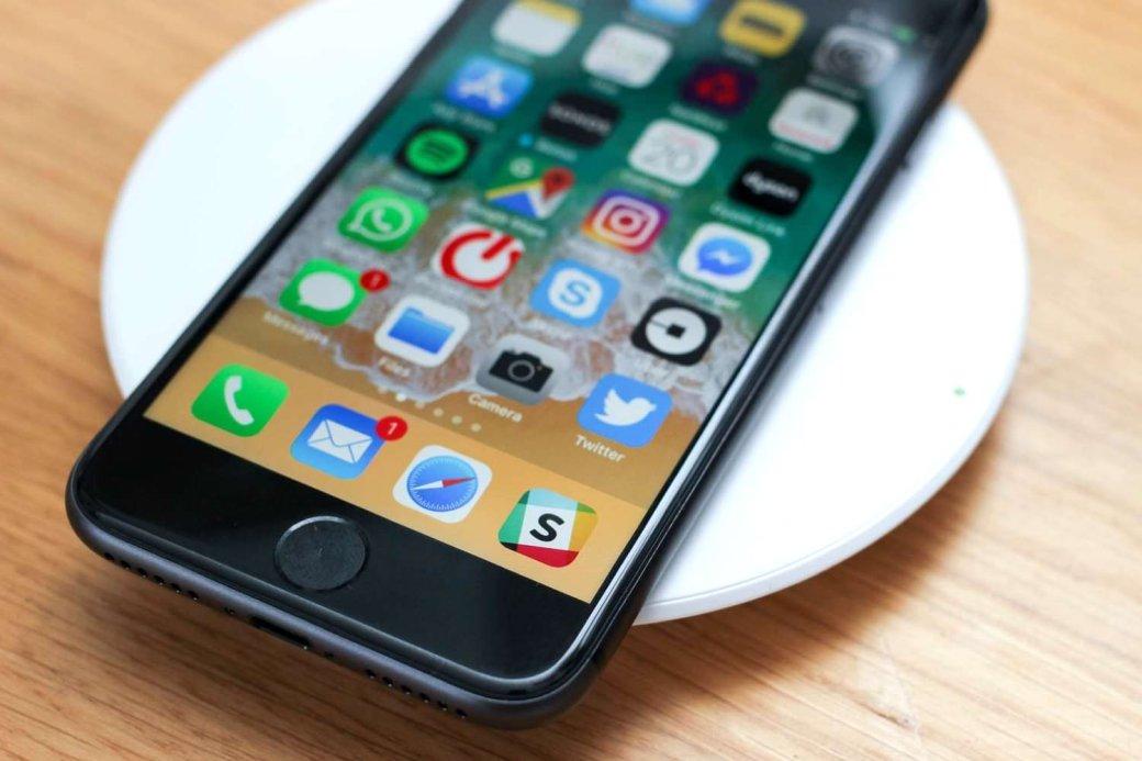 Второе поколение смартфона iPhone SEназовут iPhone9 | Канобу - Изображение 0