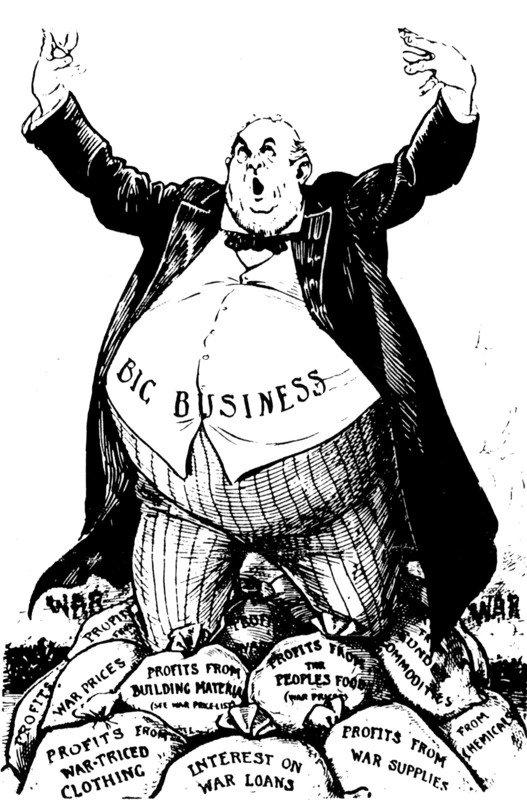 Данте как герой социалистического труда | Канобу - Изображение 11