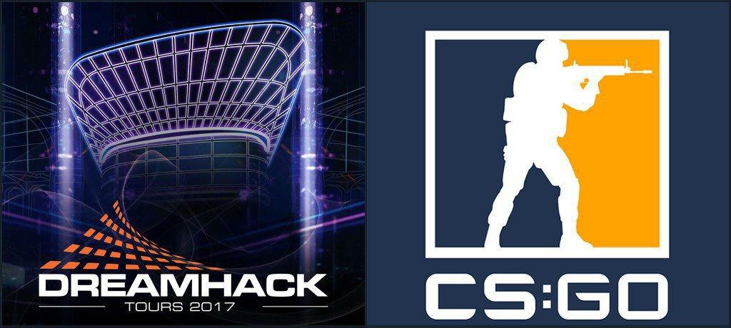Что нам делать в Сиднее? Главные киберспортивные турниры мая | Канобу - Изображение 2
