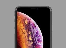 Apple наконец-то представила новую серию iPhone – XR, XS и XS Max