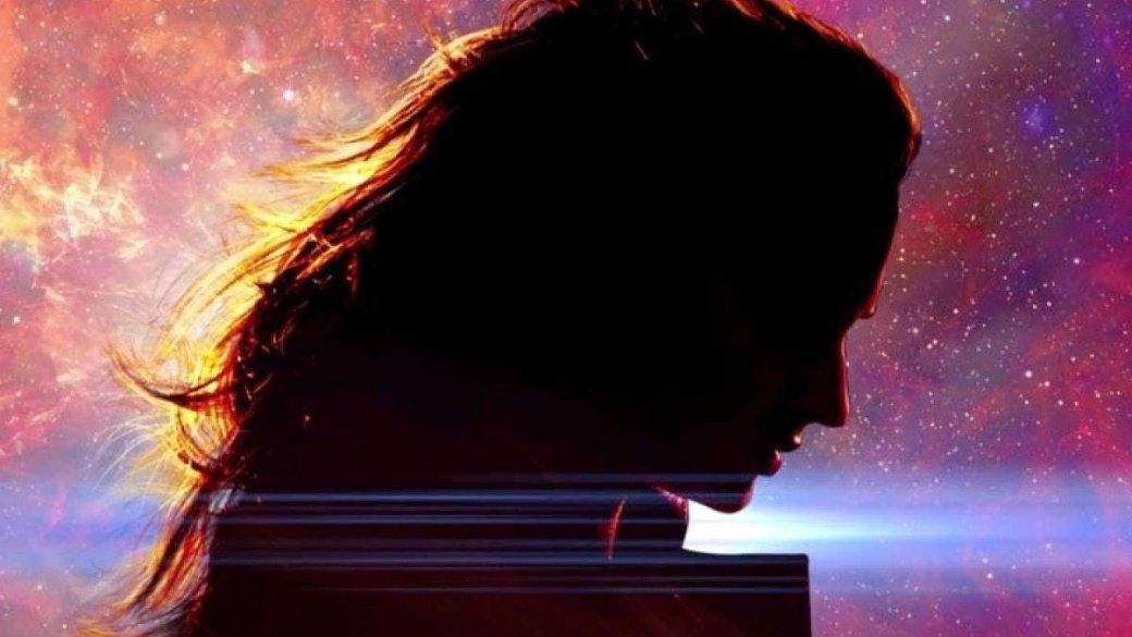 Режиссер «Темного Феникса» сравнил кинокомикс с«Логаном» иобъяснил его название | Канобу - Изображение 1