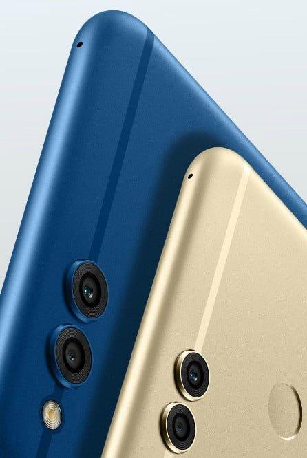 Играем наHonor 7X— доступном безрамочном смартфоне для геймеров. - Изображение 3