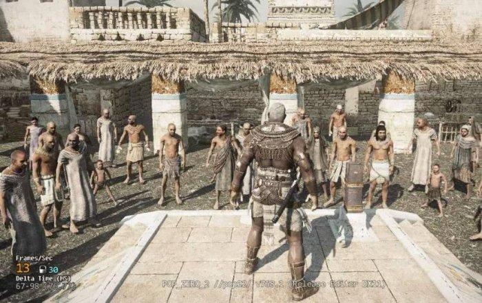 Будущее Assassin's Creed | Канобу - Изображение 4