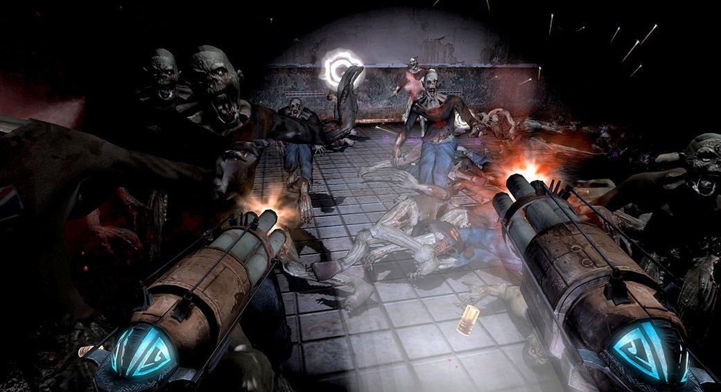 10 лучших игр в стиле Diablo | Канобу - Изображение 6