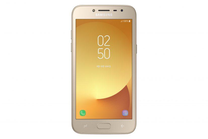 Samsung выпустила новый смартфон без интернет-соединения. Вот Роскомнадзор обрадуется!. - Изображение 2