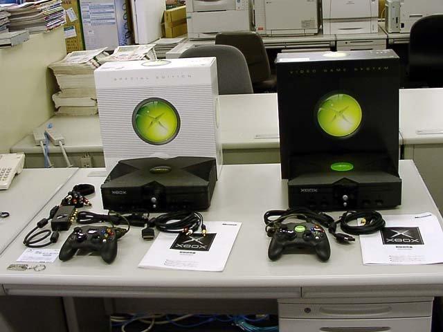 Почему японцы не любят Xbox | Канобу - Изображение 2