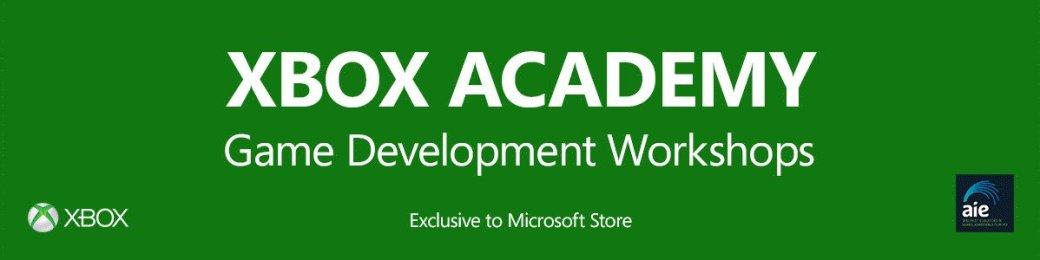 Microsoft запустит бесплатные курсы поразработке игр для Xbox иPC | Канобу - Изображение 11515
