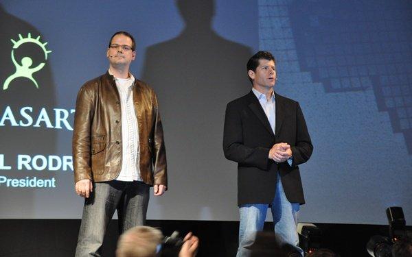 Создателей Dungeon Defenders возглавил бывший президент LucasArts | Канобу - Изображение 6534