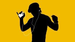 СДнем Рождения, iPod! 16 лет эволюции лучшего MP3 плеера