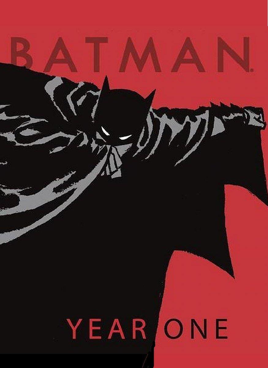 Рецензия на Batman: The Telltale Series | Канобу - Изображение 1