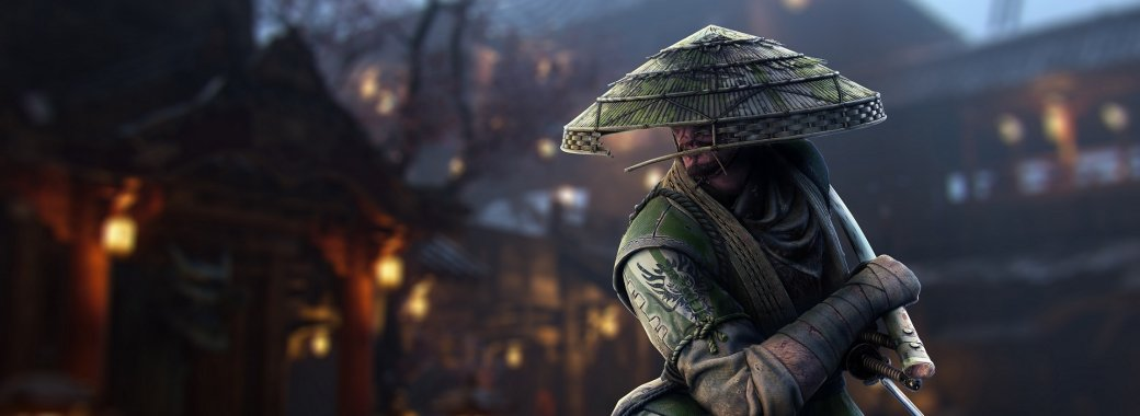 Ubisoft на выставке E3 2018: чего ждать от конференции Ubisoft — Assassin's Creed Odyssey | Канобу - Изображение 4321