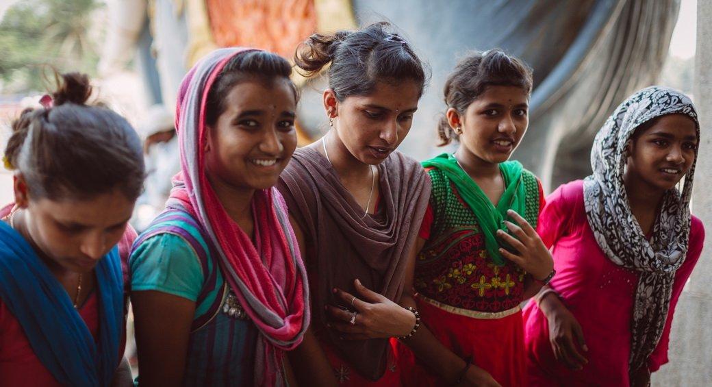 Индия глазами Трофимова   Канобу - Изображение 6382