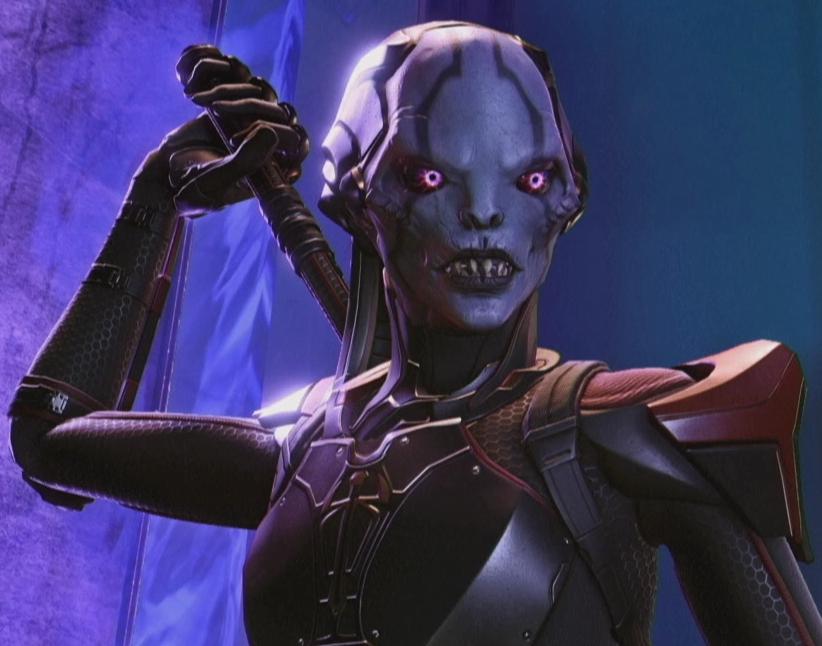 Обзор XCOM 2: War of the Chosen | Канобу - Изображение 5