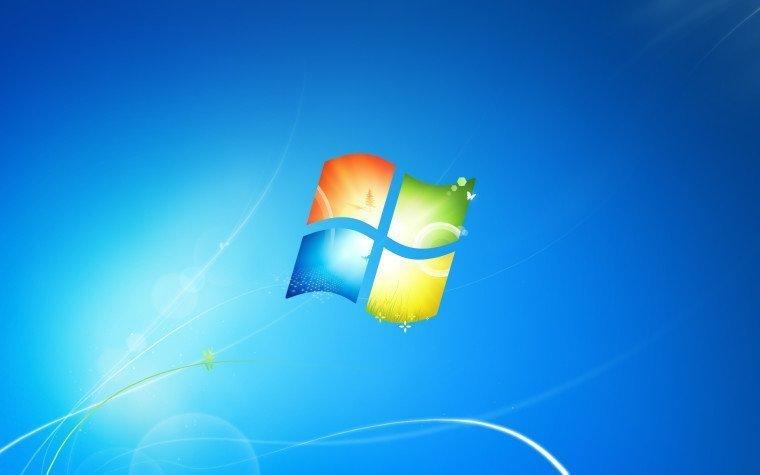 Microsoft официально прекратила поддержку Windows7 | Канобу - Изображение 6626