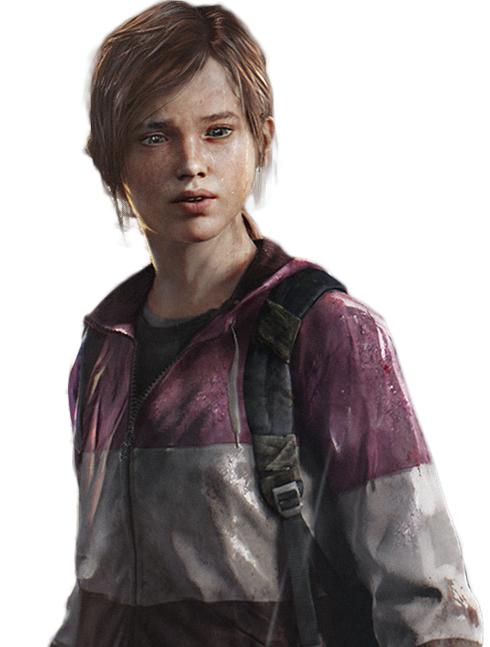 Как выглядят герои видеоигр в реальной жизни | Канобу - Изображение 4