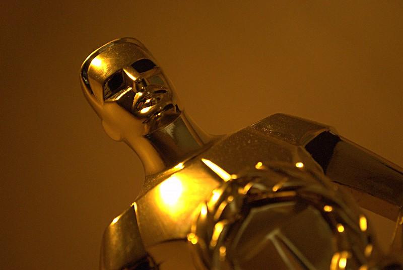 Победители «Оскара-2021» доминируют ввидеосервисах, но«Никто» превосходит ихвсех