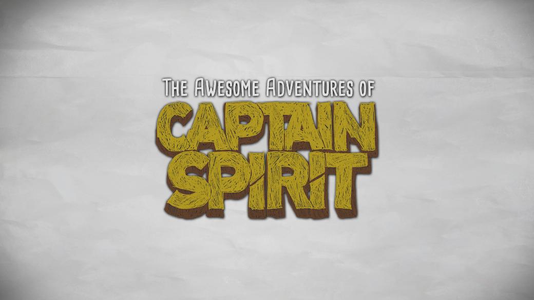 Рецензия на The Awesome Adventures of Captain Spirit. Обзор игры - Изображение 1