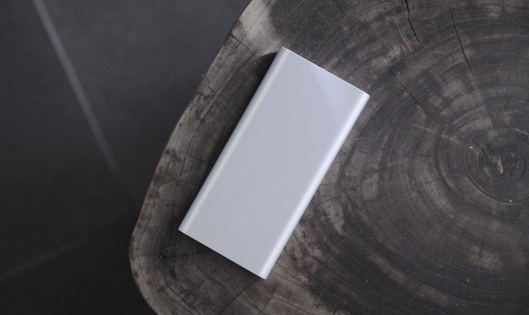Лучшие портативные аккумуляторы - топ-10 самых лучших недорогих портативных батарей 2019   Канобу