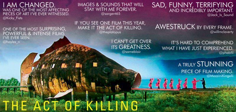 Шедевры 2013: пролетая мимо Оскара | Канобу - Изображение 1165