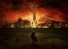 Посмотрите, как спидраннер прошел Fallout: New Vegas меньше чем за13 минут ипоставил новый рекорд