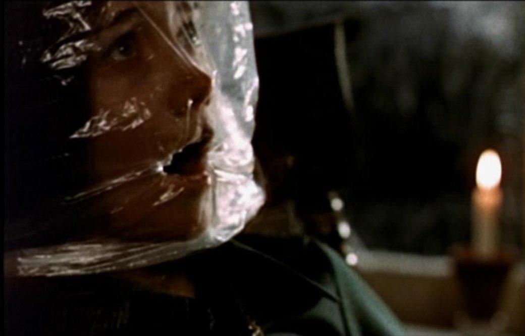 5 лучших культовых фильмов ужасов: от «Суспирии» до «Черного Рождества» | Канобу