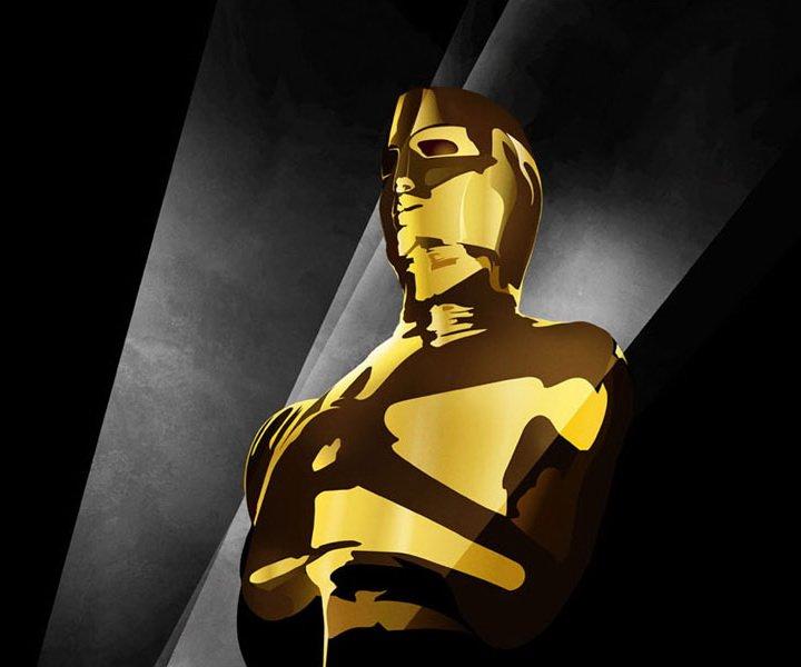 Оскар 2014: переоцененная шестерка | Канобу
