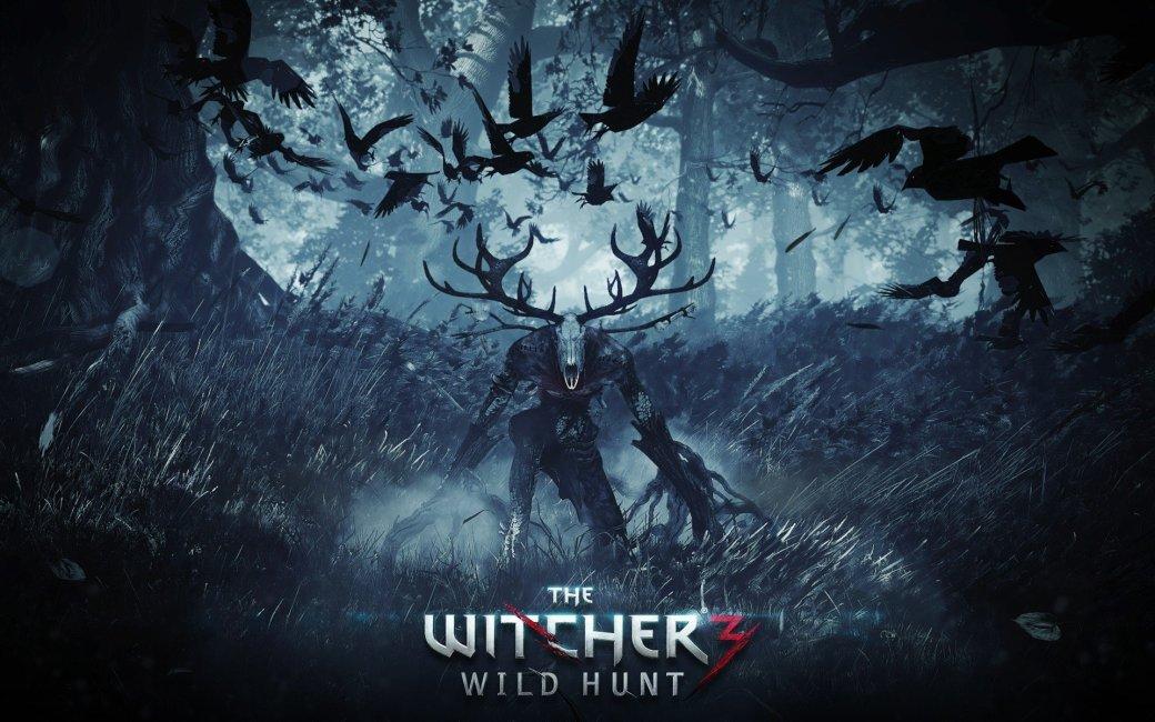 Интервью «Канобу» с главным сценаристом The Witcher 3: Wild Hunt  | Канобу - Изображение 0