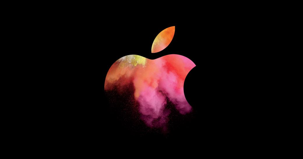 WWDC 2018: Какой будет iOS12?. - Изображение 1