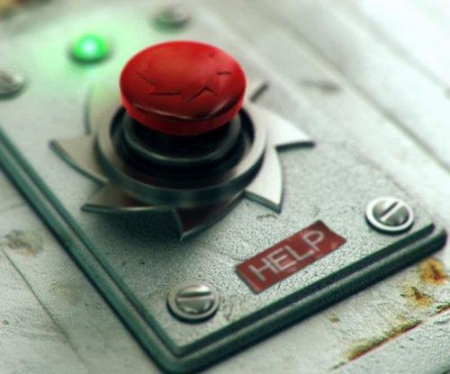 Ubisoft вооружилась технологией Havok для новых игр