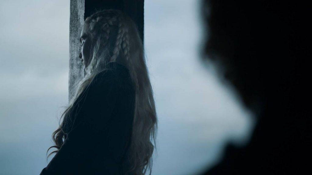 Все спойлеры 8 сезона Игры престолов - содержание всех серий сезона, сюжет и концовка | Канобу - Изображение 10