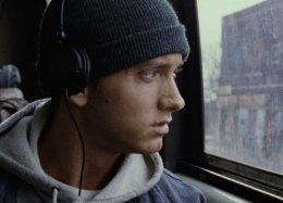 Исследование показало, что россияне предпочитают учить английский по песням Eminem и Linkin Park