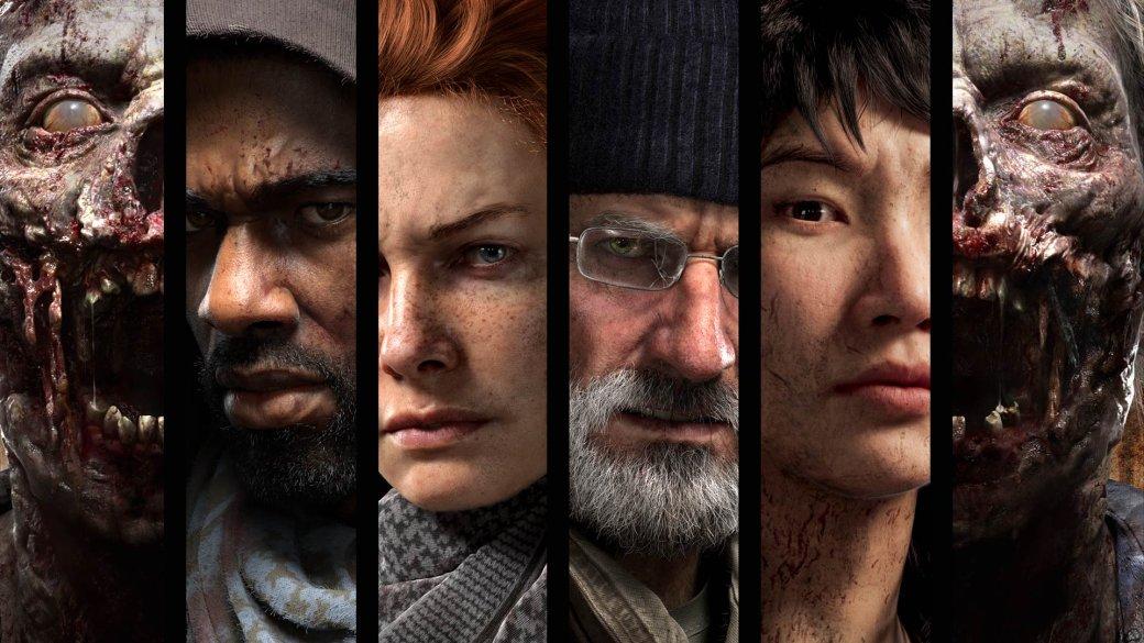 Худшие игры 2018 - самые провальные игры на ПК, PS4, Xbox One, Android, iOS, топ-10 провалов 2018 | Канобу - Изображение 12