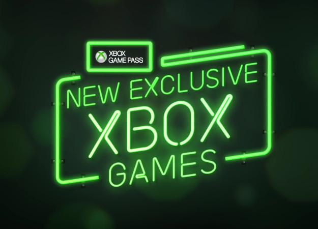 Все эксклюзивы Microsoft будут появляться в сервисе с абонентской платой в первый день релиза | Канобу - Изображение 0