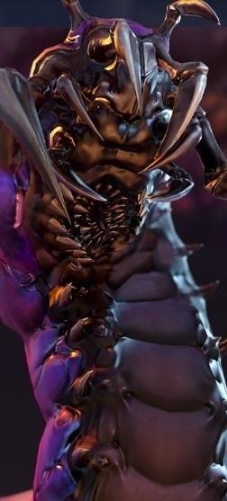 Что будет, если смешать «Звездный десант» иXCOM? Разбираем «Эволюцию 2: Битва заУтопию» | Канобу - Изображение 1