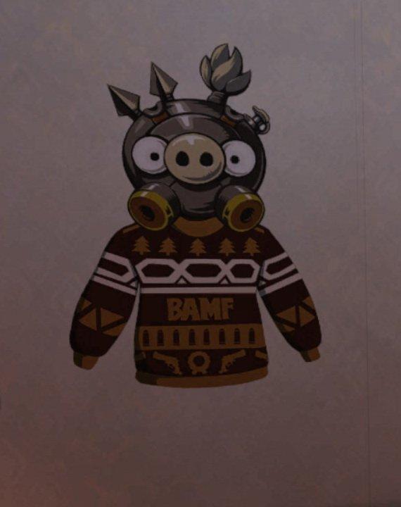 Годовщина Overwatch: подробно об ивенте и итогах года в игре   Канобу - Изображение 31