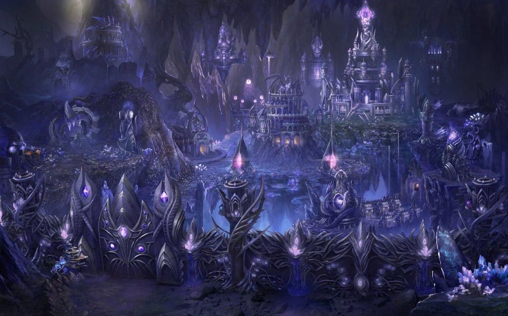 Рецензия на Might & Magic Heroes VII   | Канобу - Изображение 14