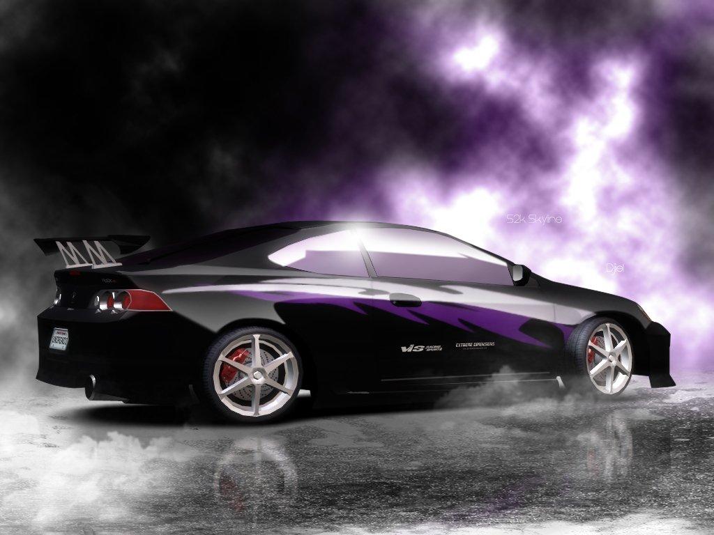 10 самых быстрых автомобилей Need for Speed | Канобу - Изображение 2