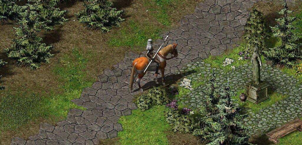 10 лучших игр в стиле Diablo | Канобу - Изображение 2