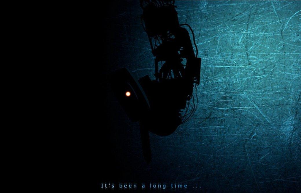 Рецензия на «007: СПЕКТР» | Канобу - Изображение 8