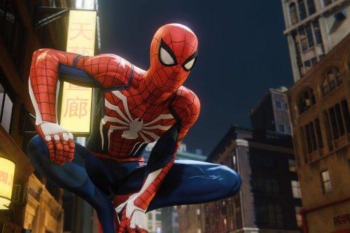 Sony выпустит еще один фильм покомиксам Marvel в2021 году