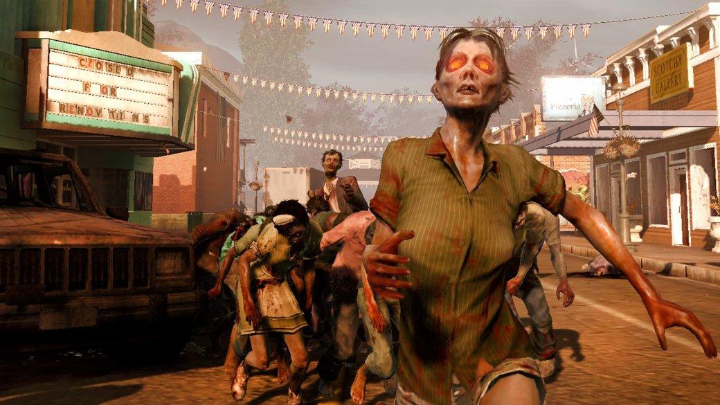 Лучшие игры Xbox Game Pass - какие игры доступны бесплатно по подписке от Microsoft | Канобу - Изображение 25