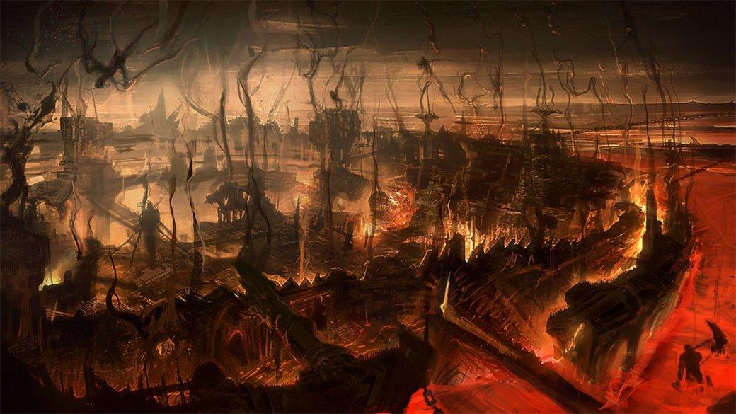 Visceral Gamesвсе. Вспоминаем еелучшие игры | Канобу - Изображение 2171