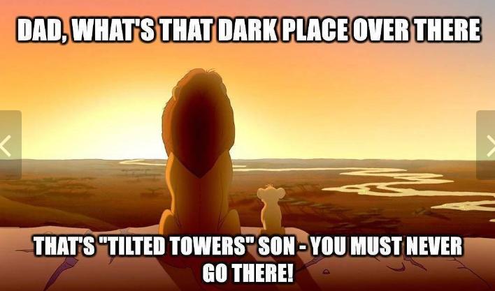 Топ-10 самых забавных мемов про «королевскую битву» Fortnite | Канобу - Изображение 4250