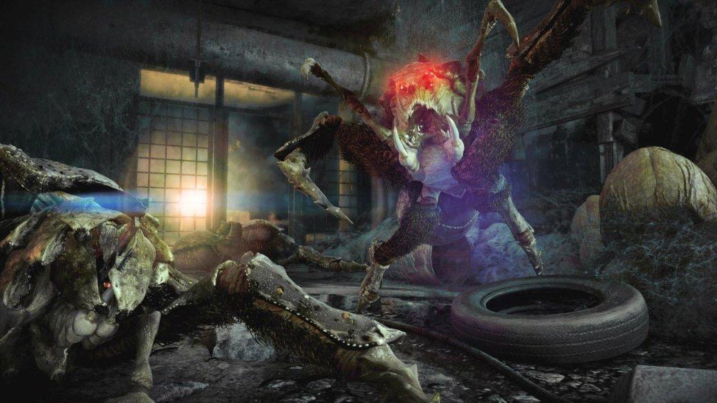 В GOG началась распродажа «Играем по-русски». S.T.A.L.K.E.R., Pathfinder и другие игры со скидками | Канобу - Изображение 2