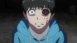 10 аниме-сериалов, вместо которых лучше прочитать мангу