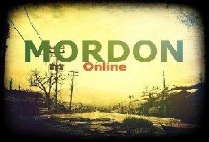 Первое интервью с разработчиками Mordon Online | Канобу